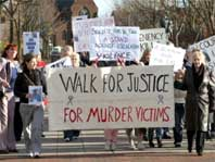 TTE Training